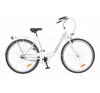 Neuzer Balaton 26 kerékpár city kerékpár