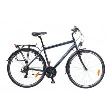 Neuzer Ravenna 50 férfi trekking kerékpár trekking kerékpár