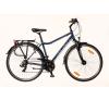 Neuzer Ravenna 100 férfi trekking kerékpár trekking kerékpár