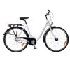 Neuzer Padova 28 kerékpár city kerékpár