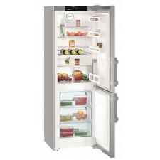 Liebherr Cef3425 hűtőgép, hűtőszekrény