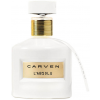 Carven L´Absolu EDP 50 ml