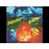 Edda Örökség CD
