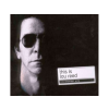 Lou Reed This Is (Greatest Hits) CD