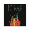 Miles Davis The Bootleg Series Vol 3 - Live At The Fillmore (Deluxe Edition) LP