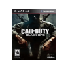 Activision Call Of Duty: Black Ops PS3