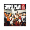 Simple Plan Taking One for the Team CD