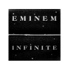 Eminem Infinite LP