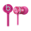 Beats urBeats in ear rózsaszín headset (MH9U2ZM/A)