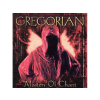 Gregorian Masters Of Chant Chapter I CD