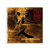 Tao Of Sound Ronin EP CD