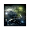 Royal Hunt A Life To Die For CD+DVD