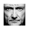 Phil Collins Face Value (Reissue) CD
