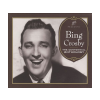 Bing Crosby The Centennial Anthology CD