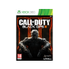 Activision Call of Duty: Black Ops III Xbox 360
