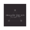 Swallow the Sun Songs from the North I, II & III CD