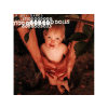 Goo Goo Dolls A Boy Named Goo LP