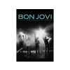 Bon Jovi Live At Madison Square Garden DVD