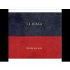 Keith Jarrett La Scala CD