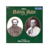 Janos Budapest Philharmonic Orchestra & Ferencsik Bánk bán CD