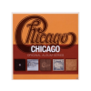Chicago Original Album Series CD