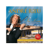 André Rieu In love with Maastricht CD