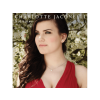 Charlotte Jaconelli Solitaire CD