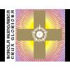 Schola Hungarica Crux Glóriósa CD