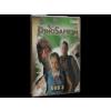 Dinosapien 3 DVD