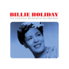 Billie Holiday The Essential Brunswick Recordings CD