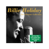 Billie Holiday The Ultimate Collection CD