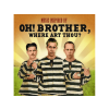 Where Art Thou? Oh Brother Music Inspired By Oh! Brother, Where Art Thou? CD