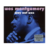 Wes Montgomery Way Out Wes CD