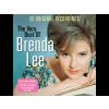 Brenda Lee The Very Best Of CD