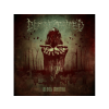 Decapitated Blood Mantra CD+DVD