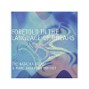 Natacha Atlas Foretold In The Language of Dreams CD