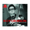 Roy Orbison The Absolutely Essential CD