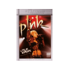 P!nk Live In Europe - Try This Tour 2004 DVD