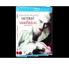 Interjú a vámpírral Blu-ray egyéb film
