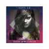 Tove Lo Queen Of The Clouds CD