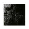 Rotting Christ Rituals CD