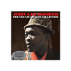 John Lee Hooker The Vee-Jay Singles Collection CD
