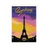 Supertramp Live in Paris '79 DVD