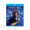 Simply Red Live at Montreux 2003 Blu-ray