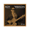 Roy Orbison The Monument Singles Collection LP