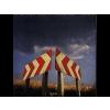 The Gary Burton Quintet, Eberhard Weber Passengers CD
