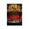 Phil Collins Going Back (Live At Roseland Ballroom, NYC) DVD