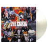 The Coral LP