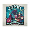 Simo Let Love Show The Way (Deluxe Edition) CD