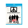 Chickenfoot Get Your Buzz On - Live Blu-ray